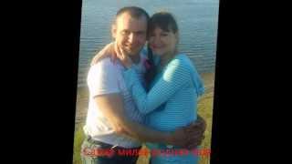 Посвящается памяти моей любимой жены Эльвирочки.