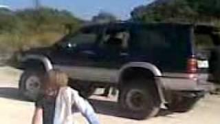 truck vid.3gp