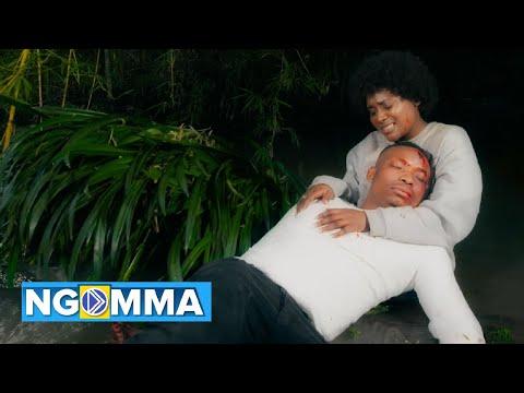 Смотреть клип Otile Brown X Jovial - Such Kinda Love
