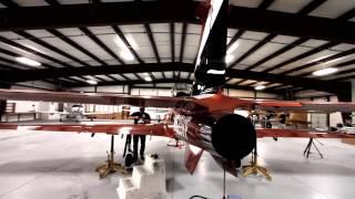 Viper Jet HD HD