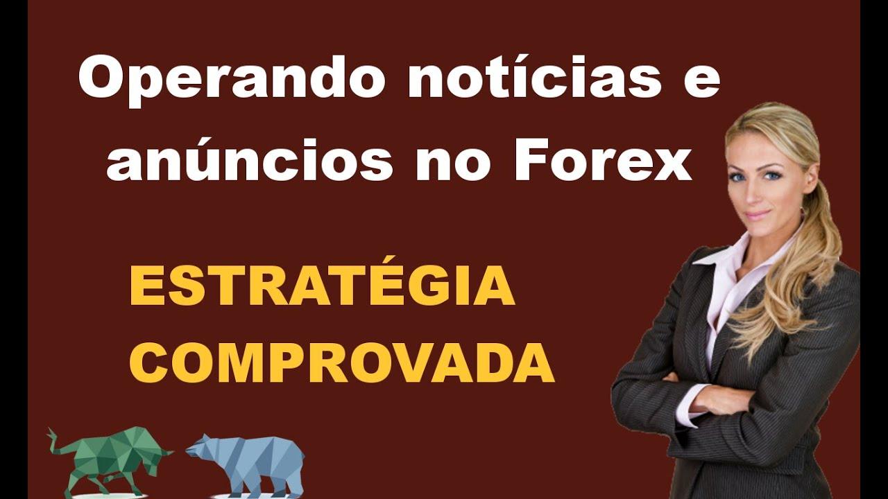 Noticias forex