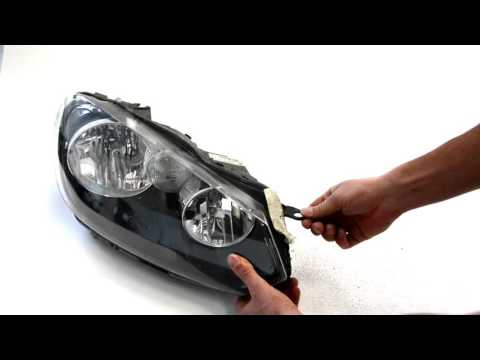 plastic-fusion-headlight-repair