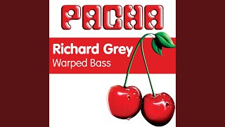 Play Warped Bass (Nacho Marco Mix)