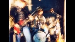 Tagada Brothers Band - Tostaky (Noir Désir)