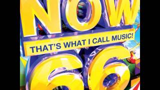 Now that's what I call music 66 cover