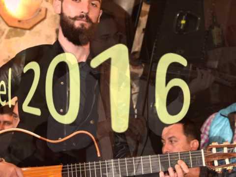 EK SHEL 2016 █▬█ █ ▀█▀...