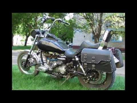 Тюнинг мотоцикла урал фото. Тюнинг мотоциклов. Мотоциклы фото