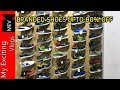 BRANDED SHOES UPTO 80% OFF (NIKE, ADIDAS, PUMA, SKECHERS, ASICS, REEBOK, VANS & MUCH MORE