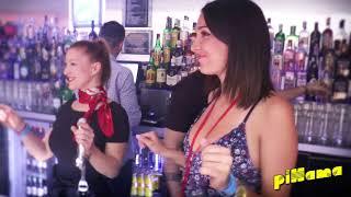 Spring Party en Sala Pihama Fuengirola