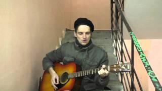 Путь длиною в жизнь - авторская песня - ILIA Acension