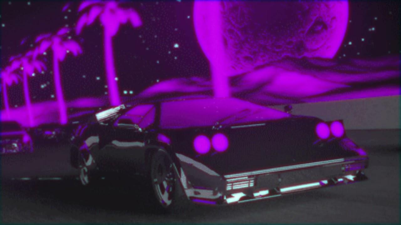Download BADBOY - NIZ x Ma$$   Official Video Lyric