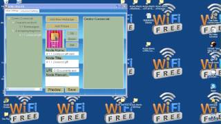 Tutorial Html Creater DLL 1 0 Cupones o catálogo