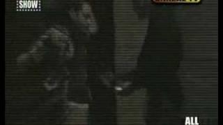 Maccio Capatonda - Unreal Tv- Lo spacciatore