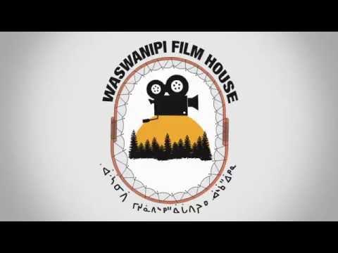 Waswaswanipi Entreprenuership Assistance Fund Program