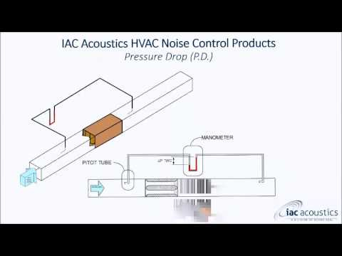 Webinar: HVAC Product Webinar