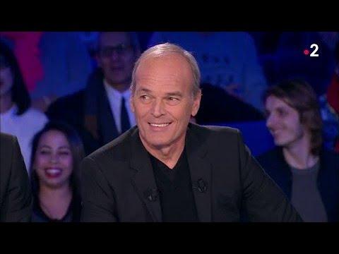 Laurent baffie on n 39 est pas couch 10 f vrier 2018 onpc - On est pas couche rediffusion ...
