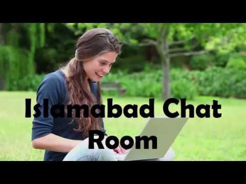 Islamabad Chat Room Without Registration - Gupshup Corner Islamabad