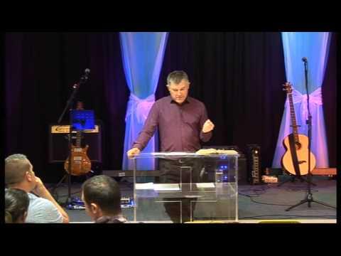 June 28th 2015 Simon West - Life of Joseph