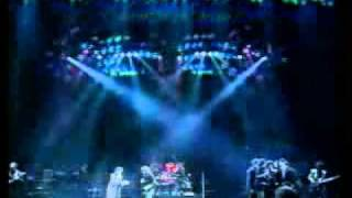 Zucchero & Toni Childs - Many Rivers To Cross (Live Kremlin 1991).avi