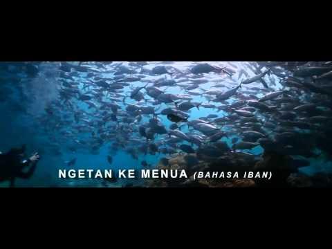 Lagu Hari Kebangsaan 2015 Malaysia Sehati Sejiwa