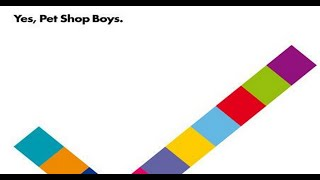 Pet Shop Boys-Did You See Me Coming? (live)