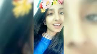 Ronda Ronda | Fan | Armaan Bedil | Veet Baljit | Western Penduz | Latest Punjabi Song 2018