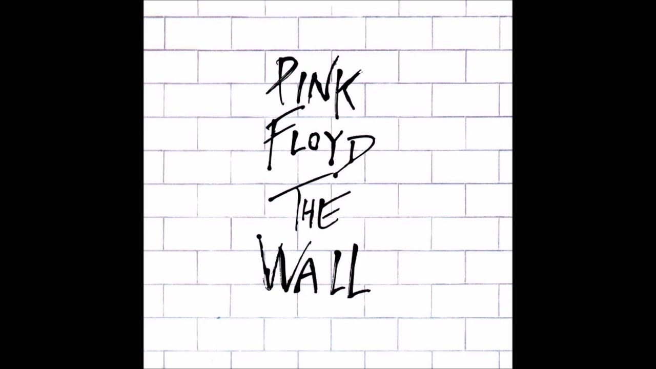 Image result for pink floyd's' the wall you tube