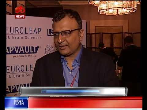 Future is digital: Prasar Bharti CEO