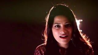 Sajna aa bhi  ja (Cover) by Sonal | Veer-G | HSR|