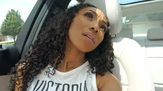 AsToldByAshley! ⇢ New Car, Sibling Rivalry, Best Friend Moved to Dallas!!! thumbnail