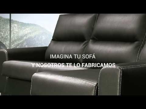 tapigrama distribuye las mejores marcas de sillones relax