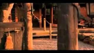Круг (2010) трейлер