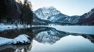 1 Hour Beautiful Relaxing Music For Sleep, Meditation, Yoga, Spa, Work or Studying.