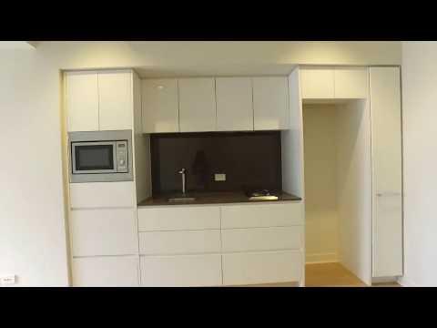 melbourne-rental-properties-2br/1ba-by-property-management-in-melbourne