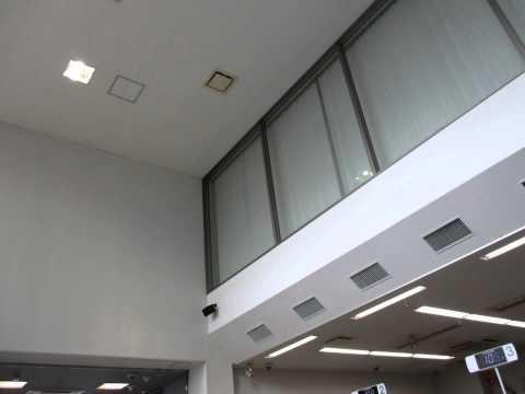 いわき信用組合 玉川支店様  明るい、親切な対応 地域の頼れる金融機関