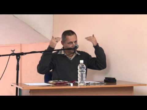 Бхагавад Гита 3.36 - Враджендра Кумар прабху