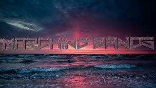 Neon-Dreams-Marching-Bands_(Ft-Kardinal-Offishall)-(Famba-Remix)_[#CRP018#]