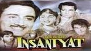 """Insaniyat"" 