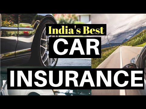 Online Car Insurance >> Compare Best Online Car Insurance Plans Use Car Insurance