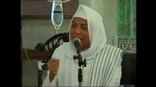 Download Pengajian Thoriqoh KH. ASRORI AL-ISHAQI | Part 1 MP3 song and Music Video