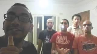 Amr Diab - Ba3teref | عمرو دياب - بعترف