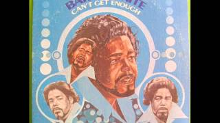 Mellow Mood - Barry White