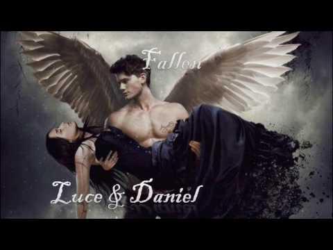 Fallen - Luce & Daniel - Light me up