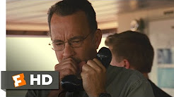 Mix – Captain Phillips (2013) - Radio Ruse Scene (1/10) | Movieclips