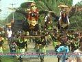 singa dangdut satria denawa 03 (andre)