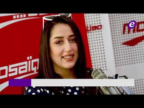 فنانة عربية متهمة بالترويج للمثلية الجنسية وممثلة خليجية تتخفى بالنقاب