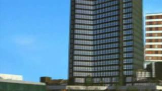 Röyksopp - Eple HD (Offical Video)