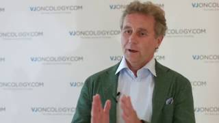 Principles of cuntaneous immunology and immunotherapy is effective in skin cancer