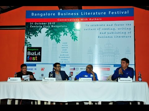 A Critique on Indian Business Writing Post Reforms – Their Contribution to Confusion & Clarity