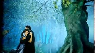 Ани Лорак и Валерий Меладзе - Верни мне мою любовь